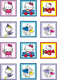 150 best hello kitty party images on pinterest hello kitty