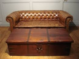 Coffee Table Chest Wooden Chest Coffee Table Coffee Table Design Ideas
