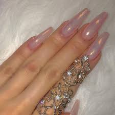 done nails