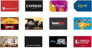 discounted giftcards discounted gift cards toysrus itunes the children s place