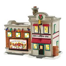 2015 dept 56 releases for a story a story house