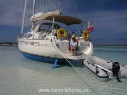 231 best boating blogs projects u0026 products for your sailboat or