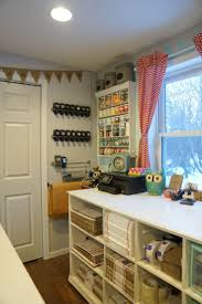 265 best sewing studio ideas images on pinterest appliques