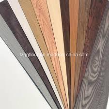 Pvc Laminate Flooring China Floor Pvc Floor Pvc Vinyl Floor Supplier Taizhou