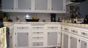 two tone kitchen cabinet pulls archives taste lovely two color