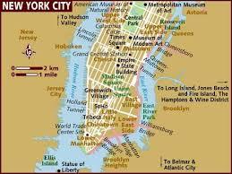 Met Museum Floor Plan by Best 25 Map Of Nyc Ideas On Pinterest Manhattan Map Map Of