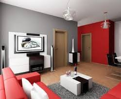 living room furniture ideas for apartments living room ideas model