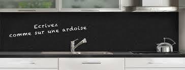 ardoise cuisine interior ardoise de cuisine thoigian info