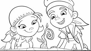 fabulous printable disney coloring pages kids with free disney