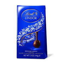 lindt halloween candy lindt candy gifts walmart com