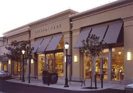 West Elm Pottery Barn Williams Sonoma Ssi Brings Pottery Barn To The Philippines Vietnam Franchises