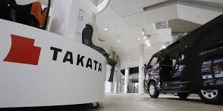 lexus recall ireland 7 facts you need to know about the takata air bag recall