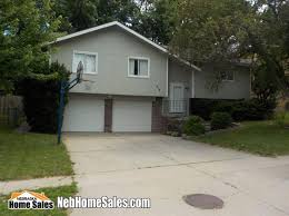 Home Design Center Lincoln Ne Recently Sold Homes In Lincoln Ne 15 059 Transactions Zillow