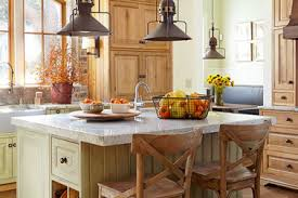 country kitchen lighting ideas 25 country kitchen lighting fixtures country kitchen pendant
