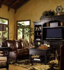 tommy bahama living room nakicphotography