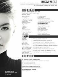 how to be a professional makeup artist makeup and hair price list salon menu price list