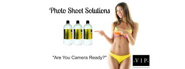 Tanning Salons Lincoln Ne Best Tanning Solutions Most Natural Tanning Solutions Spray Tan