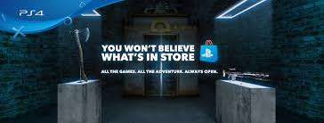 Home Design Story Free Gems by Ps Plus Free Games For December 2016 U2013 Playstation Blog