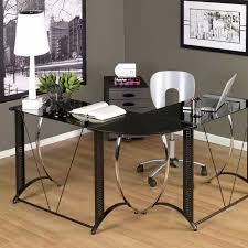 best 25 l shaped desk ideas on l shaped office desk office desk and l shape desk diy