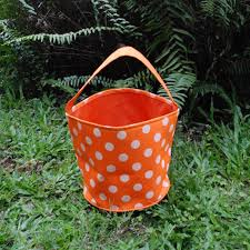 Halloween Buckets Online Shop Wholesale Blanks Halloween Buckets Totes Trick Or