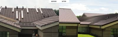 Dynamic Roofing Concepts by Applications Of Metal Construction Products Uses Of Metal In