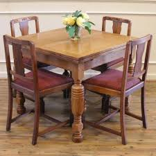 Rustic Dining Room Tables For Sale Chair Rustic Dining Room Table Design Ideas Farmhouse
