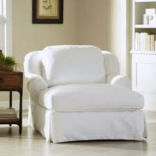 Chaise Lounges For Living Room Chaise Lounge Chairs You U0027ll Love Wayfair