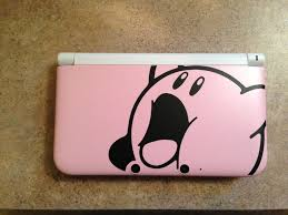xbox one console best deals black friday reddit custom painted 3ds i want one http www reddit com r gaming