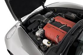 corvette z06 engine 2010 chevrolet corvette reviews and rating motor trend