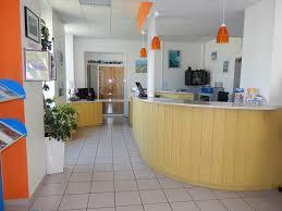 bureau d accueil bureau d accueil de georges d olé tourisme qualité st