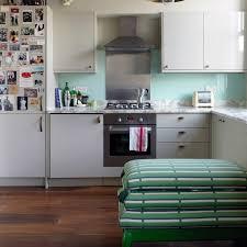 ideas for small kitchen small kitchen design ideas wellbx wellbx