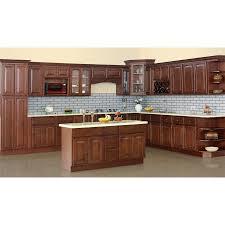 style walnut kitchen ideas wigandia bedroom collection
