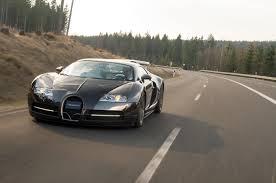mansory bugatti vincero bugatti veyron 16 4 picture 22626
