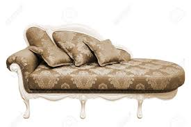Divan Decoration Ideas by Sofa Divan Style Home Design Interior Amazing Ideas With Sofa