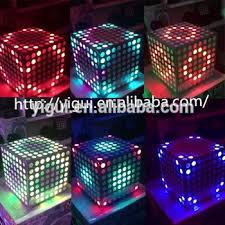 where can i buy disco lights new rgb colorful disco light stage light shop light for wedding