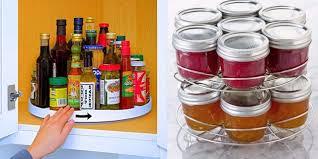 100 trending kitchen gadgets 8 smart kitchen gadgets of the