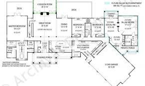 floor plans with in suite 19 in apartment addition plans photo building plans
