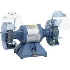 baldor electric 612 6