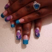 photos for lana u0027s nail salon yelp