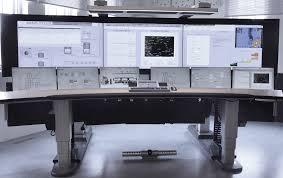 process operation 4 0 human factors and ergonomics in