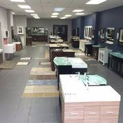 home design outlet center closed kitchen u0026 bath 1926