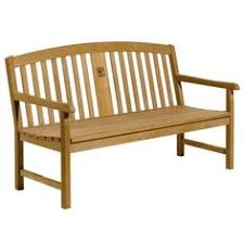 diy 2x4 bench with back can u0027t wait to make this with a picnic