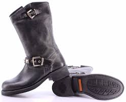 harley motorcycle boots rafael store women u0027s boot shoes harley davidson workers boot 978