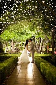 Wedding Venues In California All The Best California Wedding Venues La U0026 So Cal Wedding
