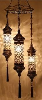 Turkish Lighting Fixtures Mosaic Ls Ottoman Ls Turkish Lighting Manufacturer