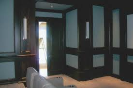 home theater door featured projects u2013 maine ly remodeling