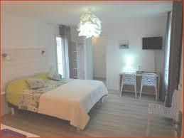 bordeaux chambres d hotes chambre d hote bordeaux et alentours fresh chambre d hote bordeaux