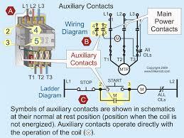 motor diagram motor diagram wye delta starter wiring diagrams