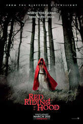 red riding hood 2011 synopsis plot summary fandango