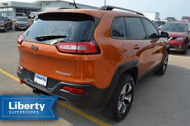 jeep wrangler orange crush orange jeep for sale used cars on buysellsearch